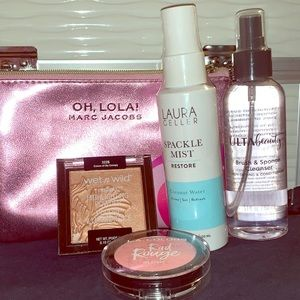 $20 Make Up Bundle!!! Everything is NEW!!
